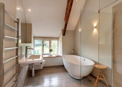 BathroomEight