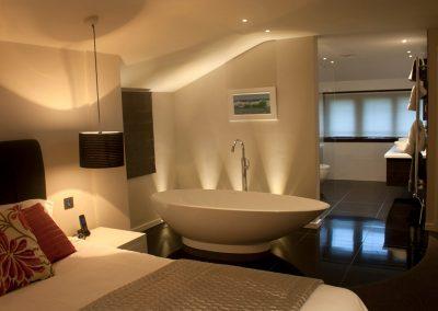 BathroomSix