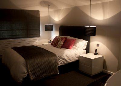BedroomFive