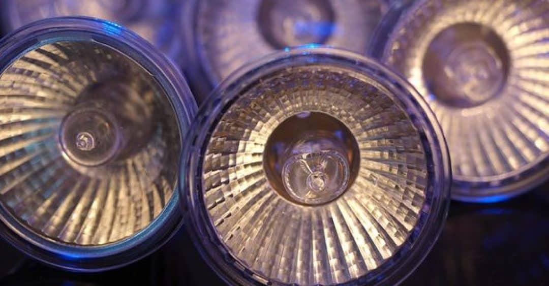 Lightmaster News – The Halogen Ban – Part 2