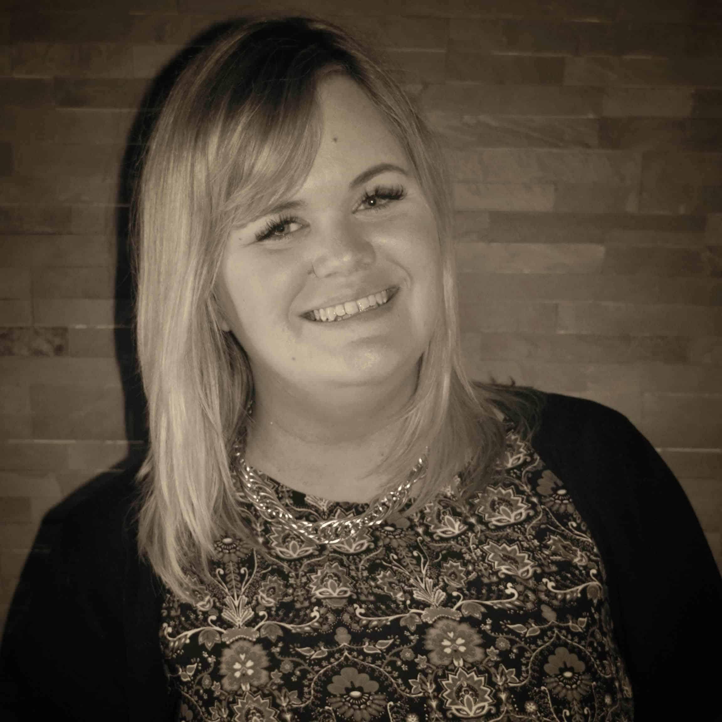 Rebecca Watt