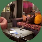 Scarlett Hotel