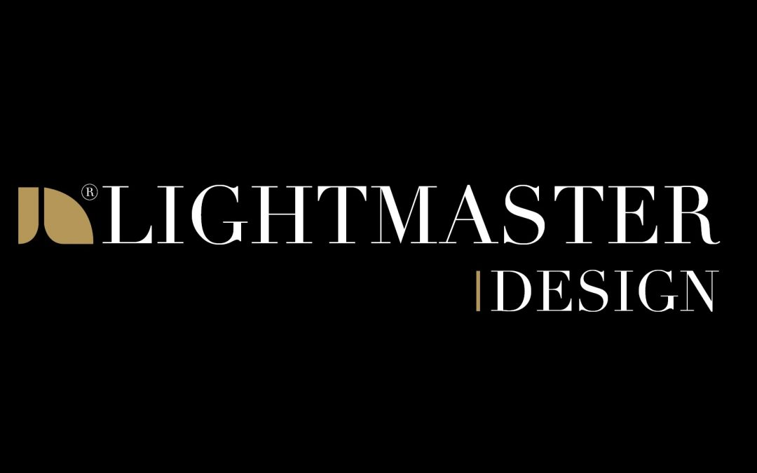 Lightmaster Design – Why invest in a Lighting Design?