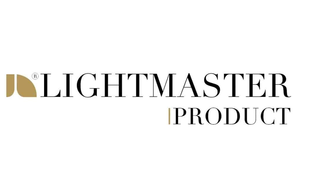 Lightmaster Product – Decorative Lighting